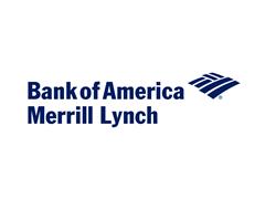 bank_america
